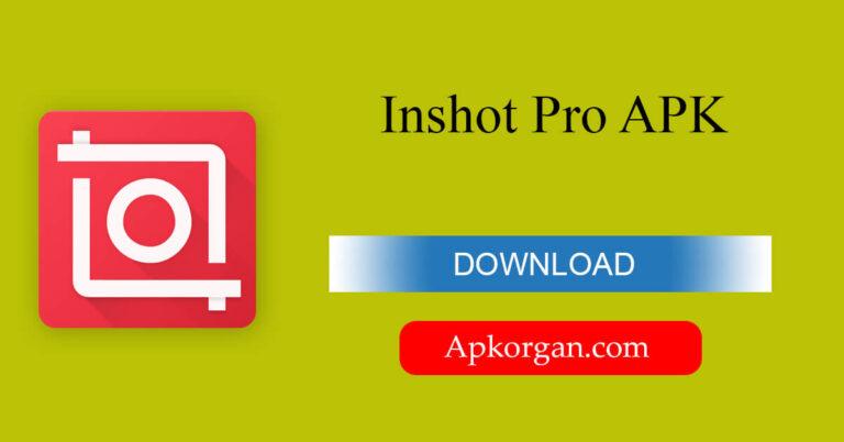 Inshot Pro APK